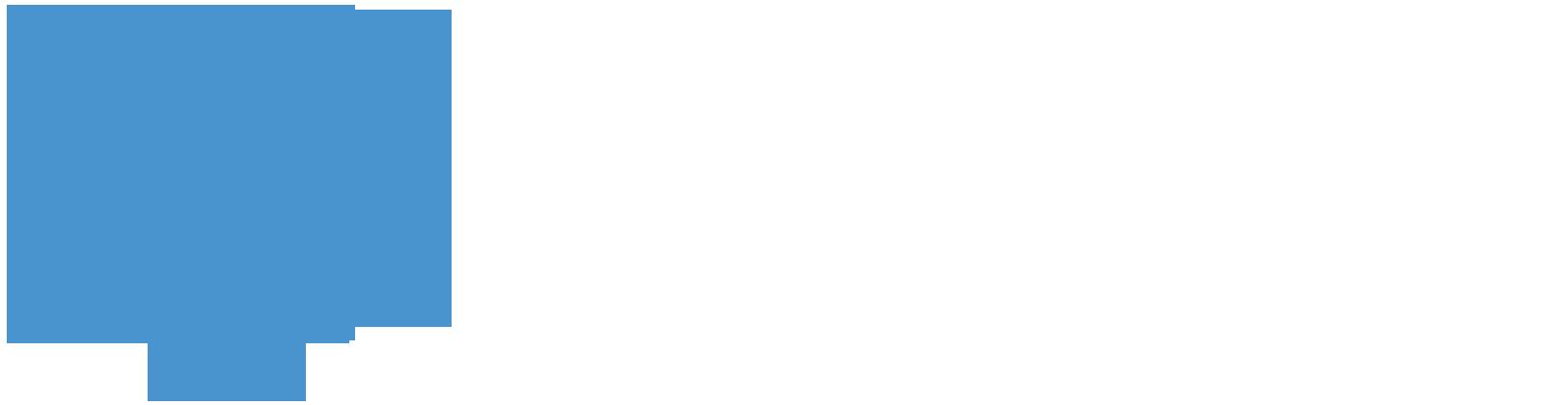 hjertebankenlogohd-undertekst-hvit