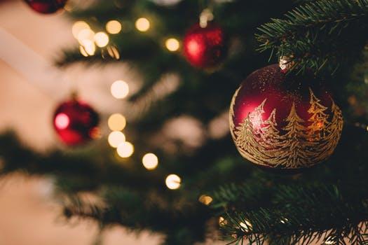 Vil du feire julaften i Skien misjonskirke? Du er hjertelig velkommen!