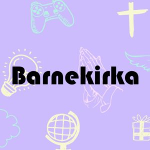 Barnekirka